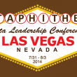 Iota Leadership Conference Transportation Discounts!!!!!